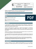Guia Tecnologica para Audiencias Virtuales.pdf