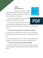SánchezLuna-TareaResumenCap1.pdf