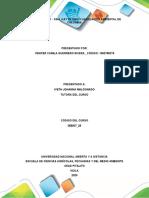 Fase 1. SINA y legislación ambiental (1).pdf