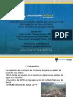 presentacion fluidos 02-06-2020 FINAL