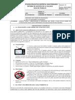 Guía N°4 de 9°.pdf