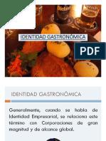 IDENTIDAD GASTRONOMICA 01.pdf