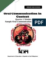 oral com. module 4.pdf