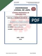 DESARROLLO DE ACTIVIDAD SEMANA  13.docx