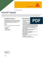 Ficha-Técnica-SikaFill-Rápido-1