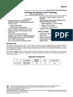 BMS BQ34z100.pdf