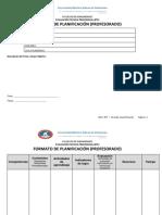 UMG FH ETP Formato de planificación (3)