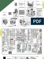 plano electrico 793F 205-up.pdf