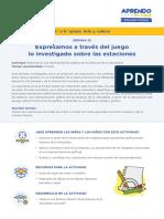 s22-guia-ac-primaria-5y6-representaciongraficadelastexturasdelanaturaleza.pdf