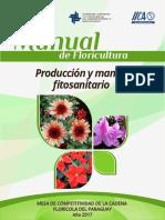 manual flores