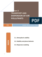 03_Lecture_notes_Air_pollution_technologies_Lesson_03_OCW2016