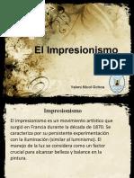 Impresionismo-1