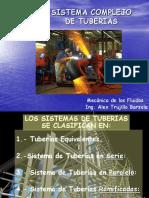 44443_7000725833_05-11-2020_110706_am_SISTEMA_COMPLEJO_DE_TUBERIAS-1