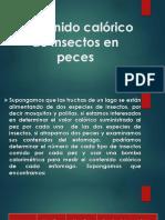 1_contenido calorico peces (1).pdf