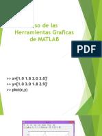 3_HERRAMIENTAS GRAFICAS DE MATLAB (1).pdf