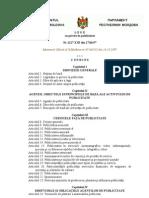 legea_publicitate