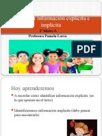 Identificar información explícita e implícita.pptx