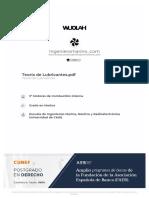 wuolah-free-Teoría de Lubricantes.pdf