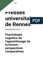 L'apprentissage de la lecture - 1.pdf
