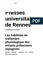 L'apprentissage de la lecture - 11.pdf