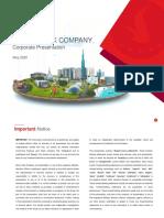 Vingroup_Corporate Presentation May 2020 (2).pdf