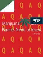 parents_marijuana_brochure