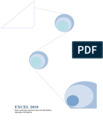 Guia Excel 2018.pdf