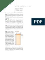 Taller Fluidos y termodinámica – Primer parcial.pdf
