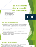 1. ECUACION DEL MOVIEMTO ENCOORDENADAS.pptx