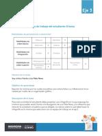 08-ACTIVIDAD-EJE-3-3.pdf