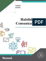 Unidad I_Manual de trabajo_Habilidades Comunicativas 2020-10.docx