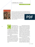 2. Artículo Introducción a la historia de la música - Dietrich  Schwanitz.pdf