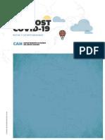 ALC-Post-COVID-19-Retos-y-oportunidades-para-CAN