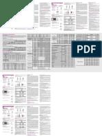 1. New STANDARD Q_COVID-19 Ag_IFU_L23COV3ML6R0_20200417-2 (3) (005)