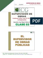 ICG-SO2009-03.pdf