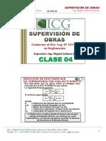 ICG-SO2009-04.pdf