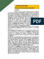 corrigé_dissertation_technique_ts