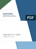 AE-2019-2 Sesion17