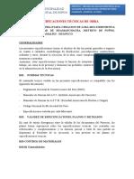 ESPECIFICACIONES TECNICAS losa huamanchacra.docx