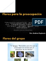Clase-9.pptx