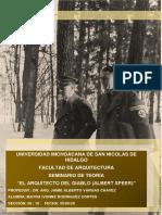 EL ARQUITECTO DEL DIABLO.pdf