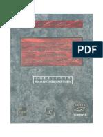 Introducción a la valoración aduanera de las mercancías - Jorge Witker.pdf