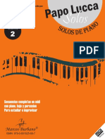 PAPO-LUCCA-SOLOS-DE-PIANO-LIBRO-2