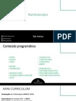 PDF CURSO COMPLETO