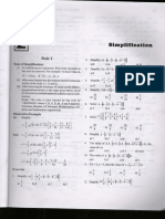Chapter 2 - Simplification.pdf