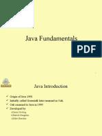 1.Java Fundamentals.pptx