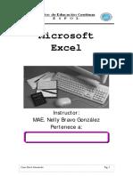 Material de Excel Intermedio_new2