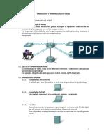 2. Simbologia de Redes.docx