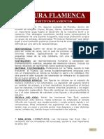 3._RENACIMIENTO_alumnos (1).doc