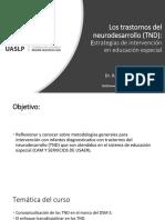 Los trastornos del neurodesarrollo (TND).pdf